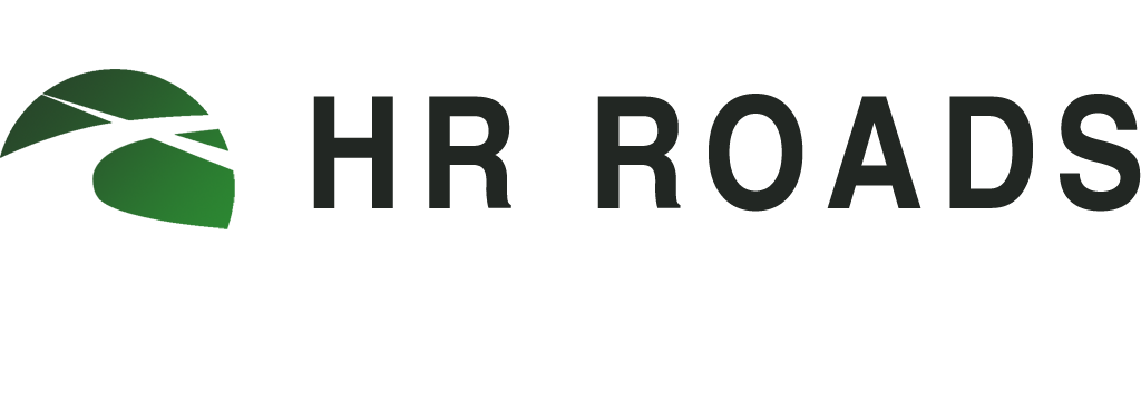 hrroads.com